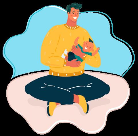 Standard Surrogacy Package